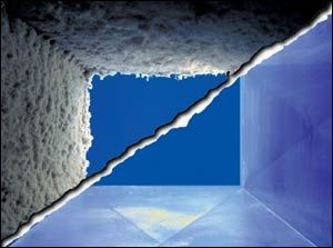 Duct_cleaning_Melbourne