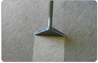 central-home-services-carpetcleaning